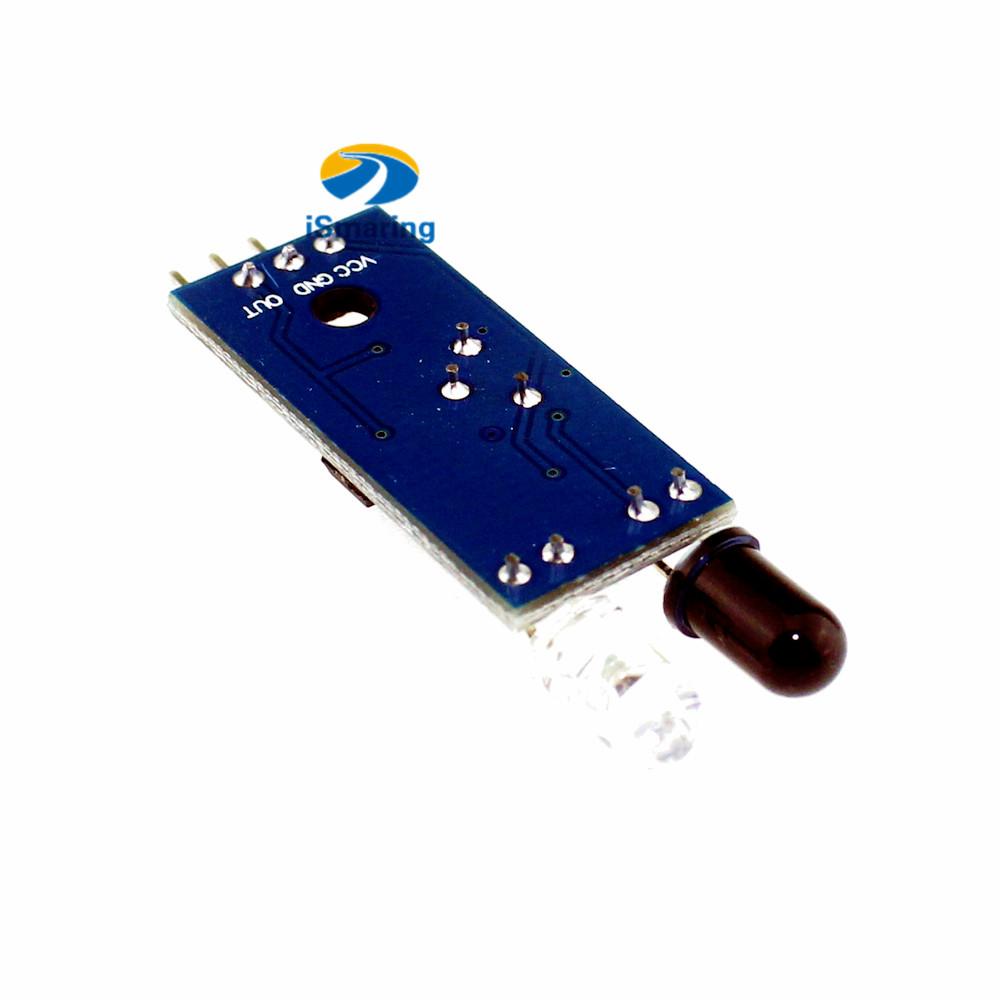 ReflectivePhotoelectric  (3)