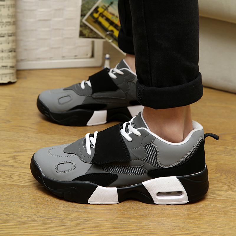 Homme Shoes Brand Sport Shoes Brand Platform