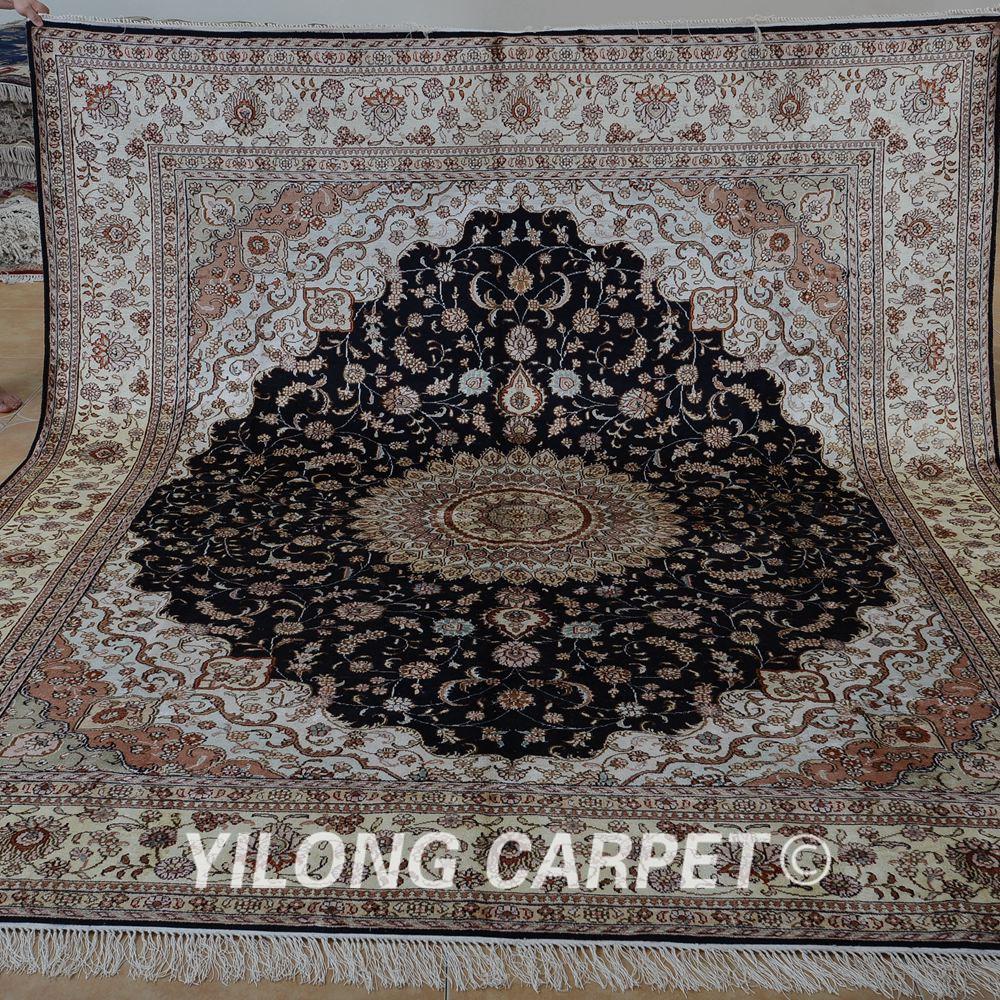 Alfombras turcas compra lotes baratos de alfombras for Alfombras chinas