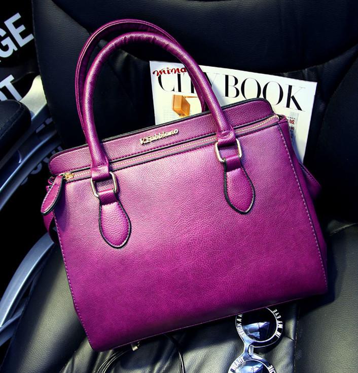 New 2015 Sale High Quality Women Vintage Messenger Bags Fashion Women PU Leather Handbag Women Shoulder Bags(China (Mainland))