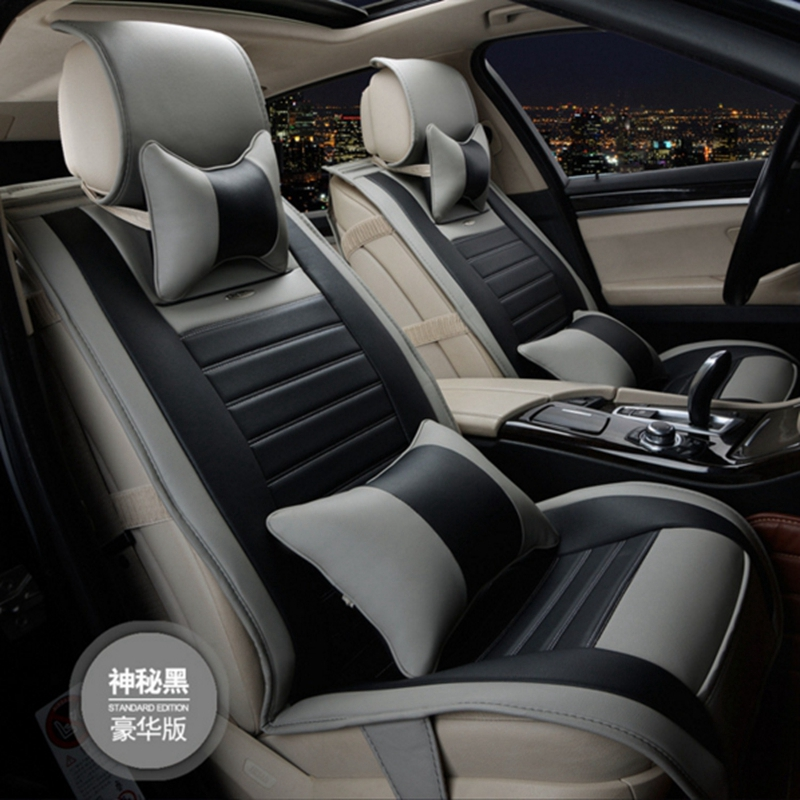 Popular Jeep Cherokee Leather Seats Buy Cheap Jeep Cherokee Leather Seats Lots From China Jeep