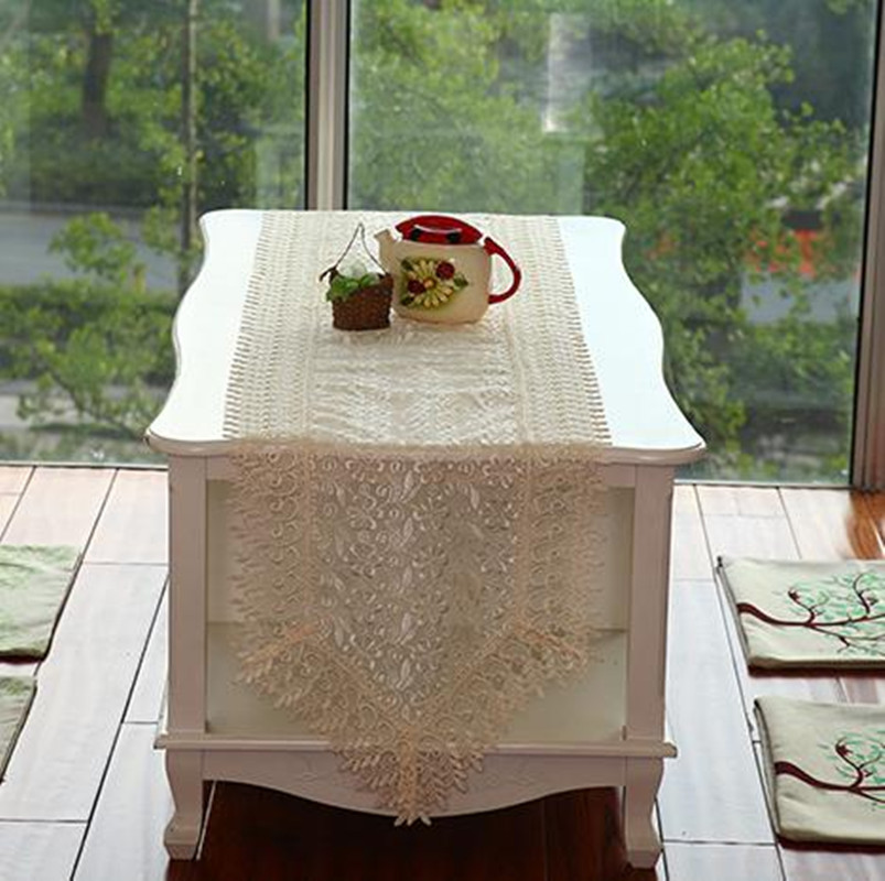 Aliexpress.com : Buy Korean Style Embroidered Floral Glass