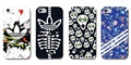 Cool 3D Vintage Camera Phone Case For Apple iPhone 5s 5 /6 6s/6Plus/6s Plus Back Cover 4D Capa High Quality