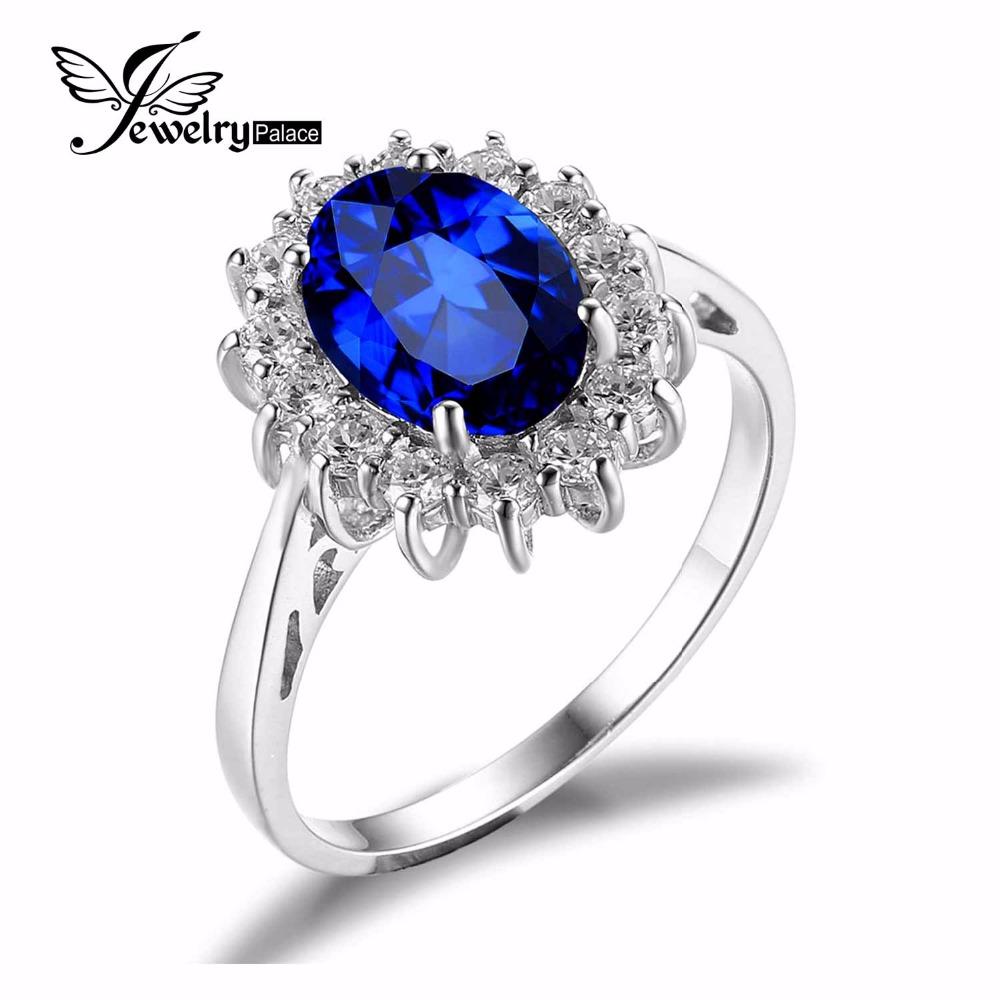 Aliexpress Buy Luxury Brand Women Kate Princess Diana Engagement Weddin