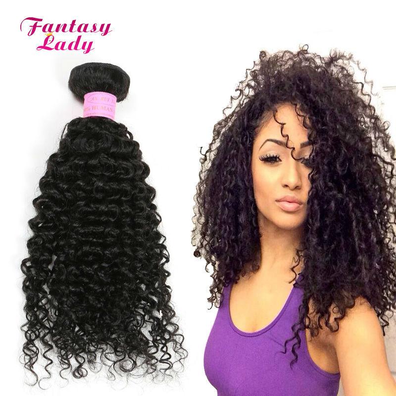 Best Mongolian Kinky Curly Hair tissage bresilienne Top Hair Extensions Virgin Mongolian Kinky Curly Hair 1B Bohemian Curly Hair<br><br>Aliexpress