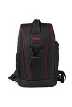 Buy Top Deals Caden K6 Camera Backpack Bag Case Canon Nikon Sony DSLR Traveler Lens Camcorder Tablet PC Bag for $31.62 in AliExpress store
