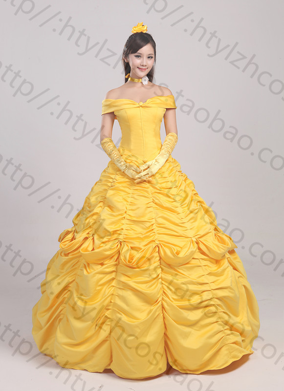 cheap costume vinyl buy quality costumes easter directly from china costume kimono suppliers nameadult princess belle costume beauty and the beast