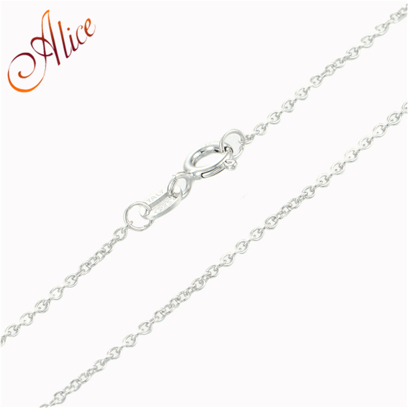 compare prices on 926 sterling silver shopping buy