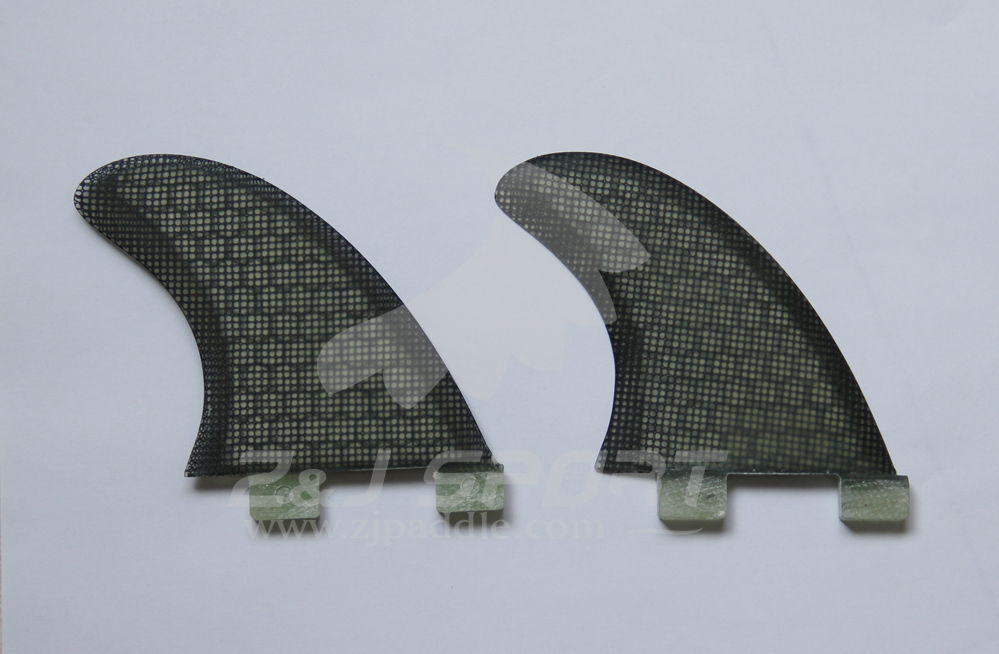 2015 NEW Net Honeycomb FCS GL Surfboards Fins in China(China (Mainland))