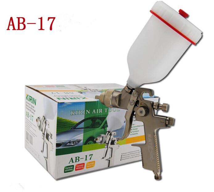 spray gun ab 17 high end furniture repair car spray paint in spray gun. Black Bedroom Furniture Sets. Home Design Ideas