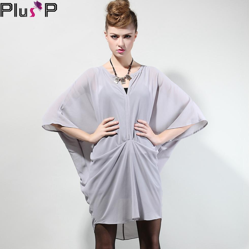 Online Clothing Stores For Plus Size Women