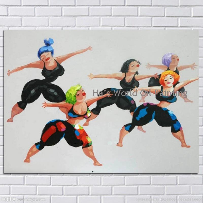 Acquista all 39 ingrosso online disegno su pittura murale da for Software di progettazione domestica moderna