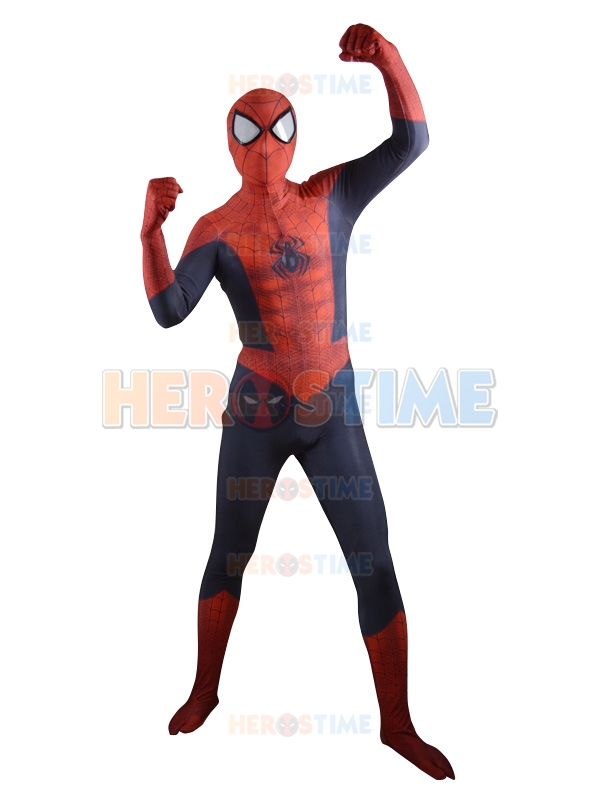 High Quality Kids Halloween Costumes