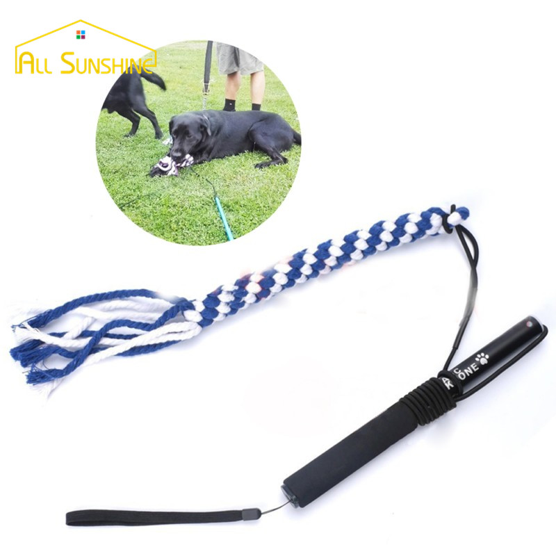buy flirt pole for dogs Use flirt poles to exercise your dog as an alternative to dog walks it's a fun way to exercise high energy dogs you can even make a diy flirt pole for cheap.