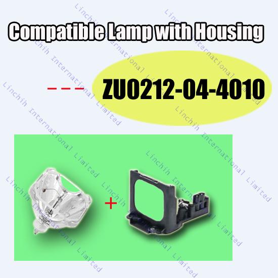 ZU0212-04-4010 for Liesegang dv 880 flex ; dv560 ; dv880 / compatible projector lamp with housing<br><br>Aliexpress