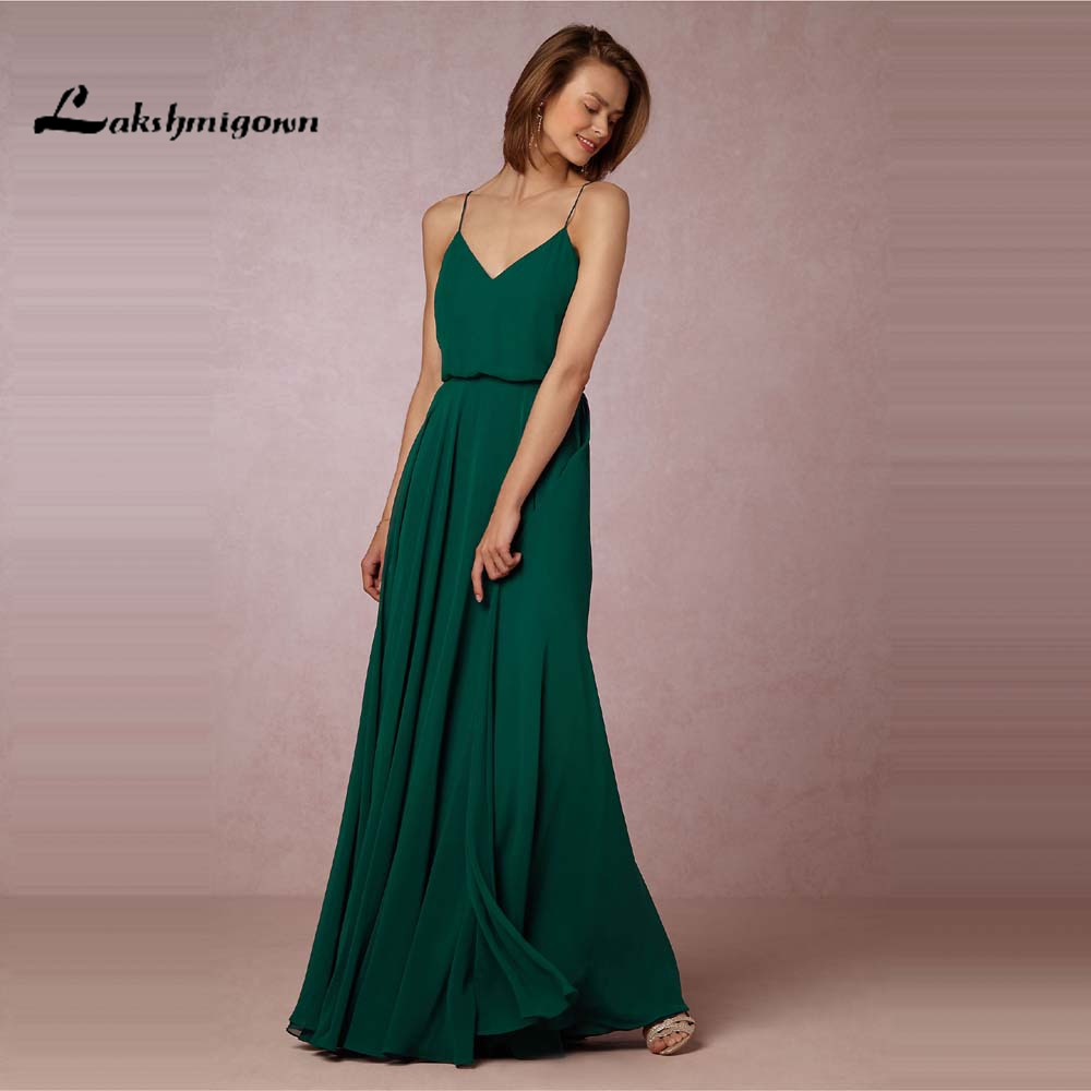 Online buy wholesale emerald green bridesmaid from china for Emerald green dress wedding guest