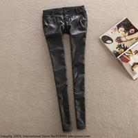 Женские джинсы Skinny Trousers & pencil pants