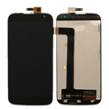 For BLU STUDIO 6 0 HD D650 D650A FULL LCD Display Panel Touch Screen Digitizer Glass