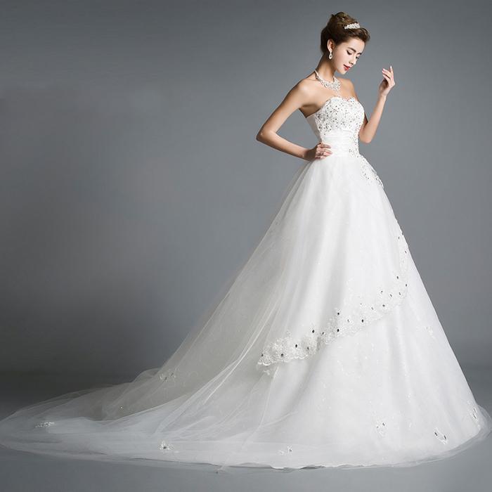 Свадебное платье Bobox 2015 Casamento Vestido Noiva Mariage 139 свадебное платье rieshaneea 2015 vestido noiva r15010812