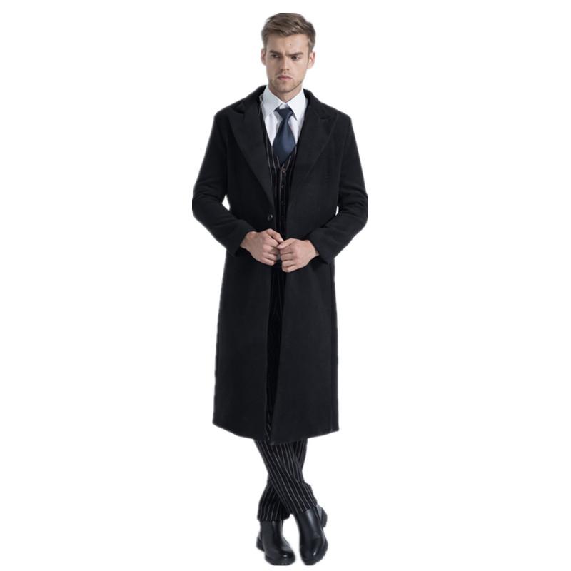 manteaux homme hiver