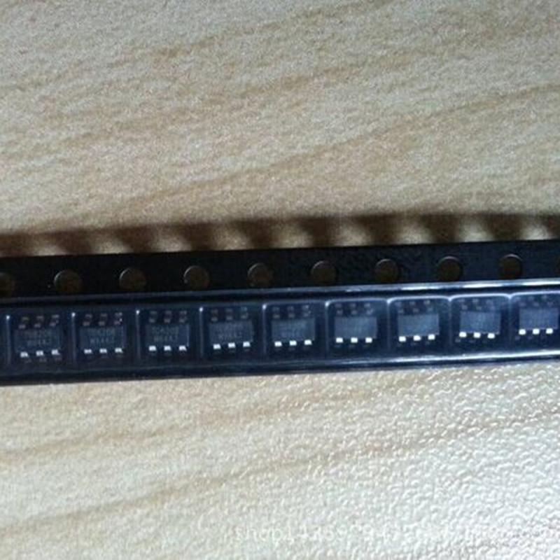 Гаджет  Free shipping 20pcs/lot SG6848TZ1 SG6848 SG6848T (AAHBH) SOT-23-6 Best quality None Электронные компоненты и материалы