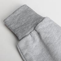 Мужская толстовка 2014 new autumn hoodies Sweater Set EA7 2 tt89 nice_moment_tt weimei0001