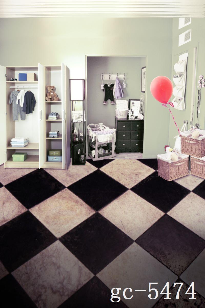 3*5M Vinyl Custom Photography Backdrops Prop  Indoor theme Studio Background GC-5474<br><br>Aliexpress