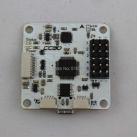 CC3D Openpilot Open Source Flight Controller 32 Bits Processor Flight Control For FPV QAV250