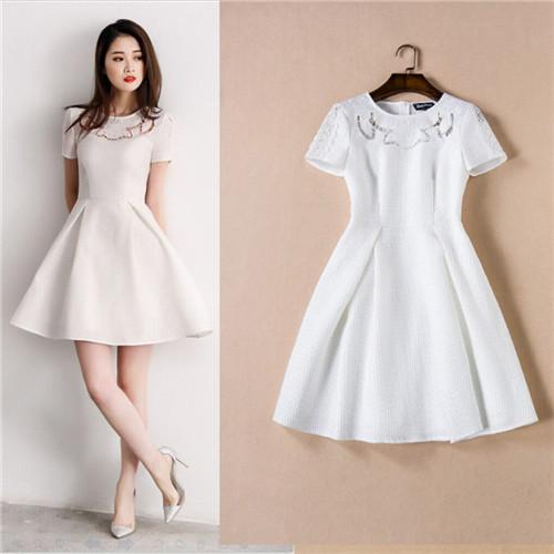 Creative Designer Dresses For Less U2013 Trends For Fall U2013 Fashion-Forever