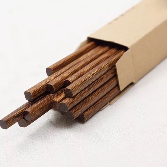 Chinois bois promotion achetez des chinois bois promotionnels sur alibaba group for Peinture wenge bois