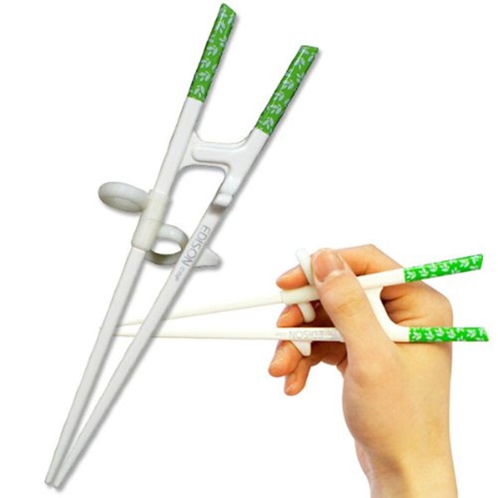 Achetez en gros baguettes d 39 apprentissage en ligne des - Comment tenir des baguettes chinoises ...