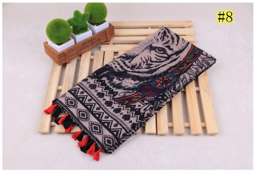 Floral Muslim Hijab Free shipping Cotton Viscose Printing Scarf Fashion Muffler Wrap Scarves Long Shawls Best selling Hot sale(China (Mainland))