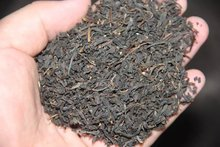 Lychee black tea The east is red tea 250grams Free shipping