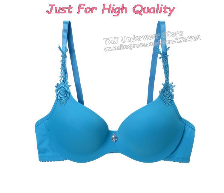 2015 Sumer Style Brand New Best Selling Sexy Underwear Soft Comfortable Butterfly Women Bra Sujetador High Quality Free Shipping()