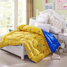 Бесплатная доставка, Высокое качество бамбуковые волокна ткани одеяло, 150 * 200 см, Vip201