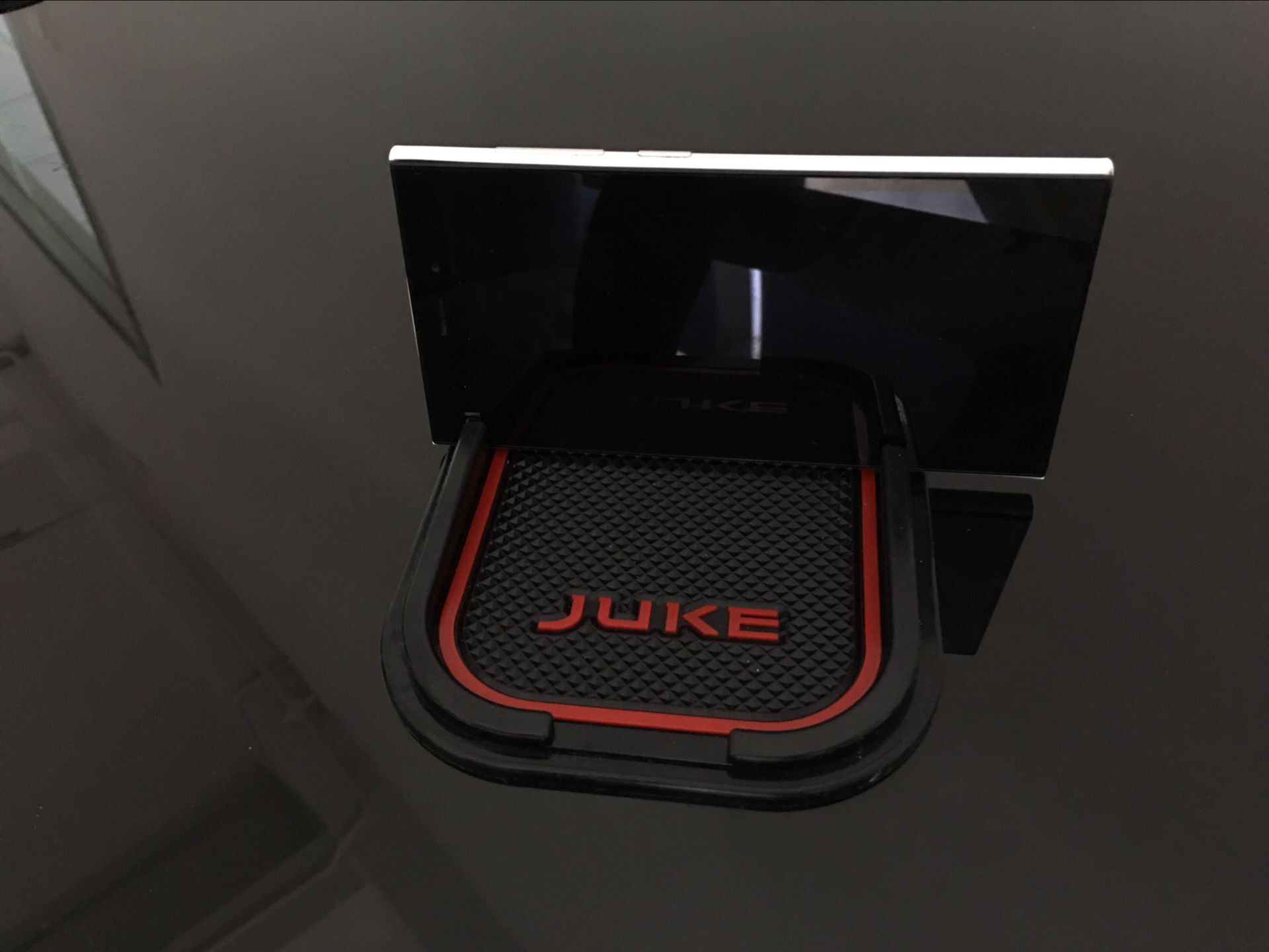 Popular nissan juke mats buy cheap nissan juke mats lots from china nissan juke mats suppliers - Notepad holder for car ...