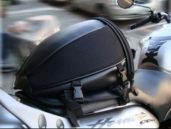 Wholesale New Motorcycle Tail Bag Motorcycle Sport Back Seat Bag hand bag shoulder bag Top Waterproof(China (Mainland))