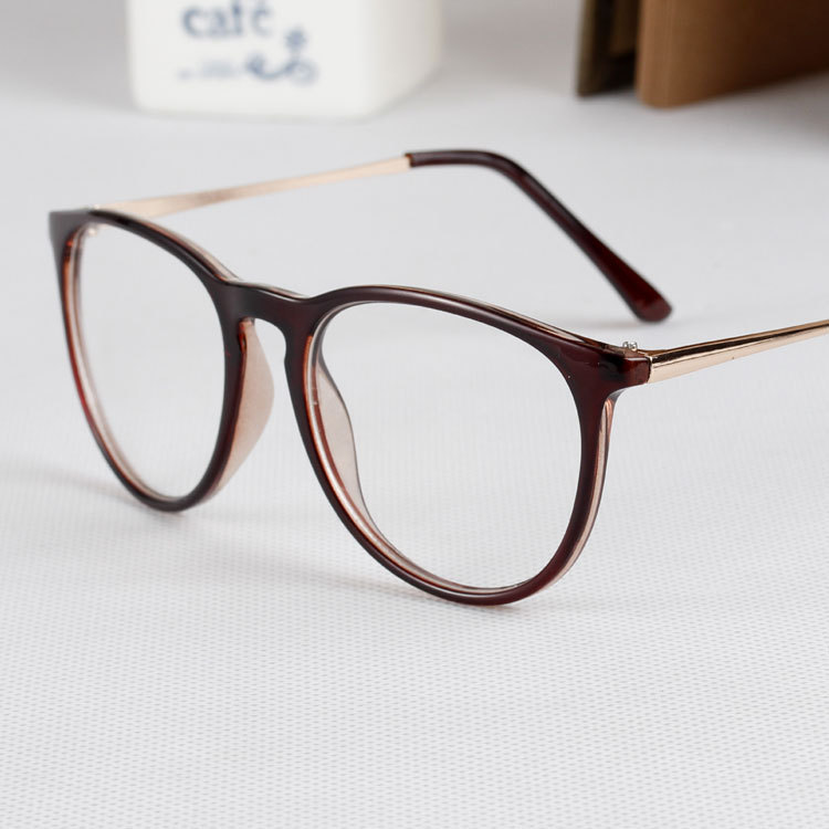 Super Lightweight Eyeglass Frames : 2016 New Super Light Designer Eyewear Frame Men Women ...