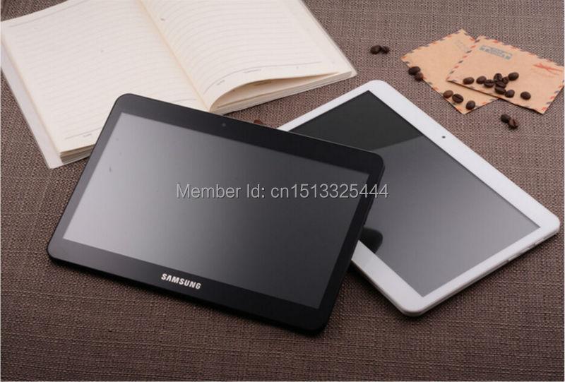 "10.6"" 8 core Hexa Core 2560X1600 LPDDR3 4GB ram 32GB 8.0MP Camera 3G sim card Wcdma+GSM Tablet PC Tablets PCS Android4.4.2(China (Mainland))"