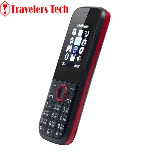 Low Price China Mobile Phone Olone Q9 1.77 Inch Dual SIM Card Bluetooth FM Radio Quad band GSM feature old man cell phone(China (Mainland))