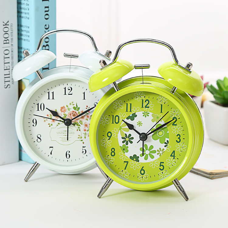 Compare prices on cool digital clocks online shopping buy low price cool digital clocks at - Unique alarm clocks for teenagers ...