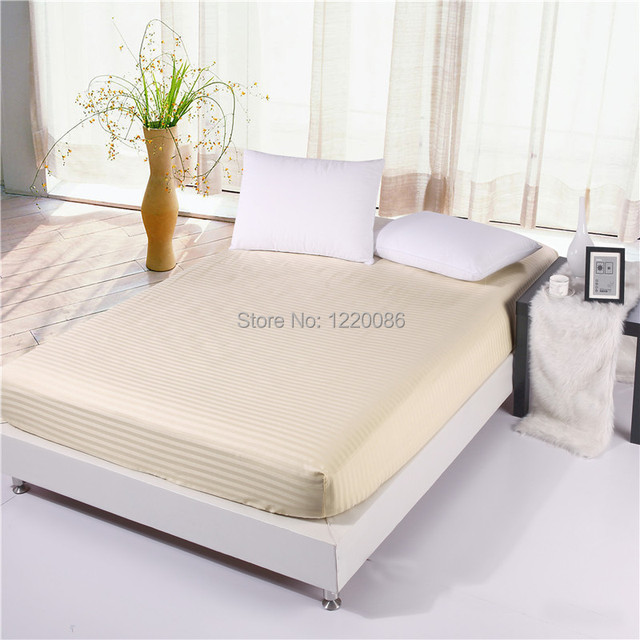 Image Result For Plastic Cover For King Size Bed