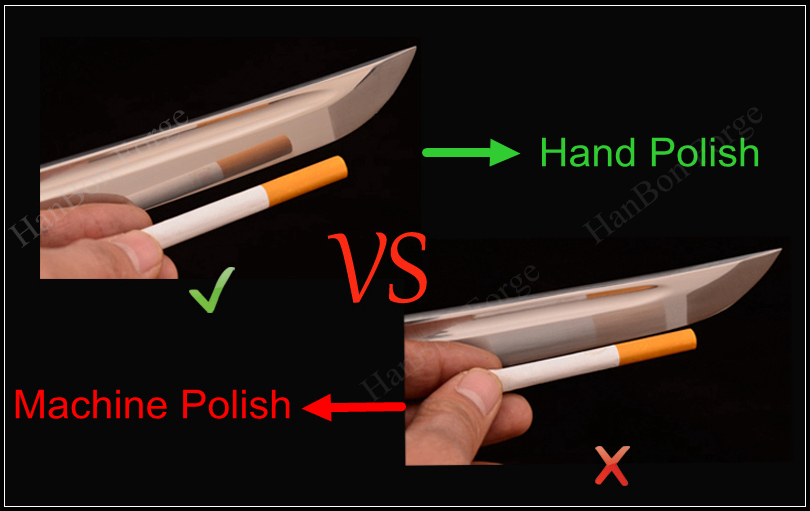 hand_polish_blade_hanbonforge_1