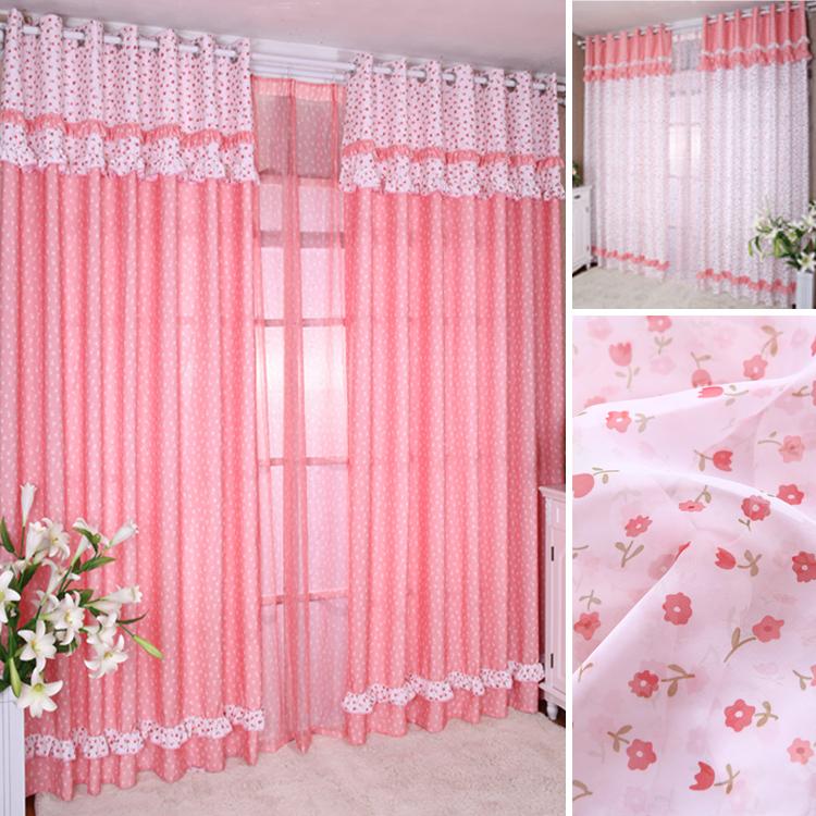 online kaufen gro handel kurze vorh nge aus china kurze vorh nge gro h ndler. Black Bedroom Furniture Sets. Home Design Ideas