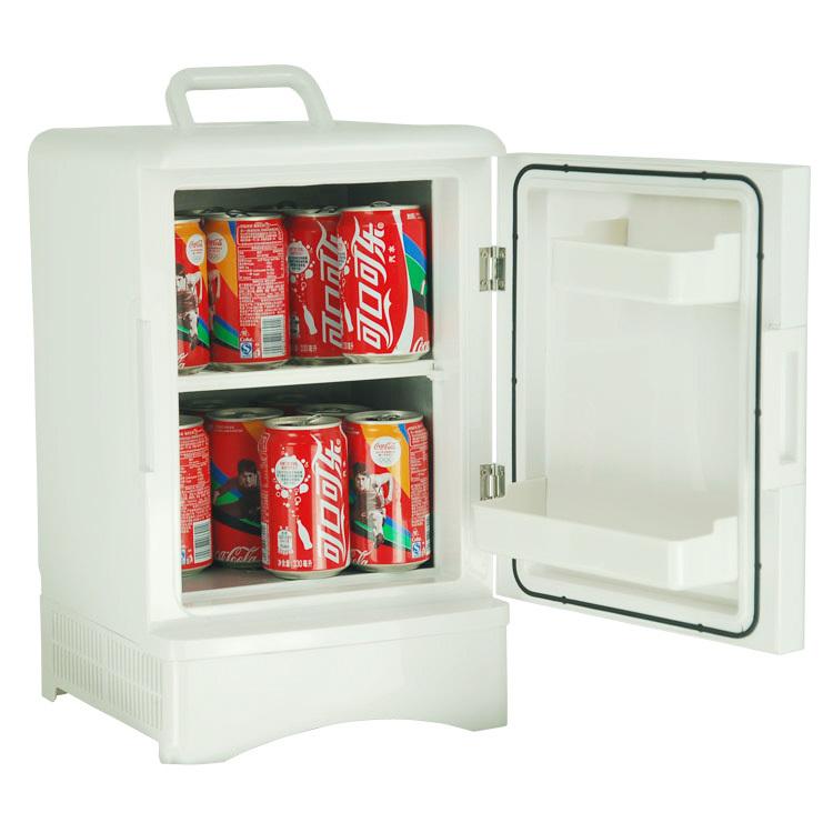 Fridge Freezers Small Small Bar Fridge 13.5l 50w