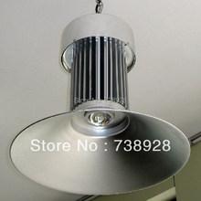 100W High Power mining Light, LED Flood Light ,led Outdoor street light,warranty 2 year 100w High Bay Light LED high bay fitting(China (Mainland))