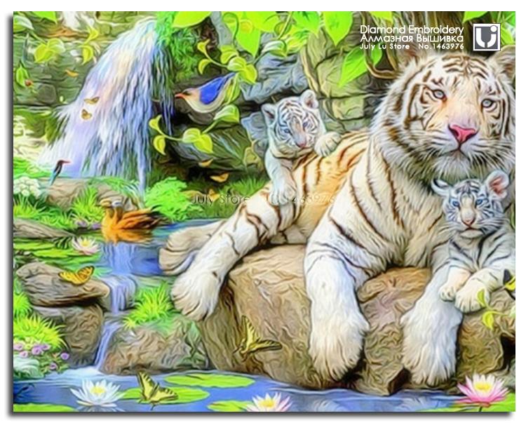 bengal-igra-tigr