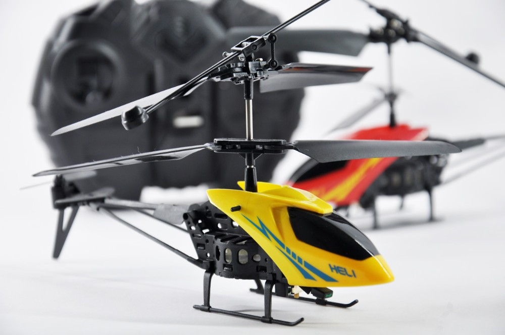 Hot Sales 2Ch Mini RC Helicopter Radio Remote Control Aircraft Helicopter 2 Channel I/R Electric Micro Kids Toys Gifts(China (Mainland))