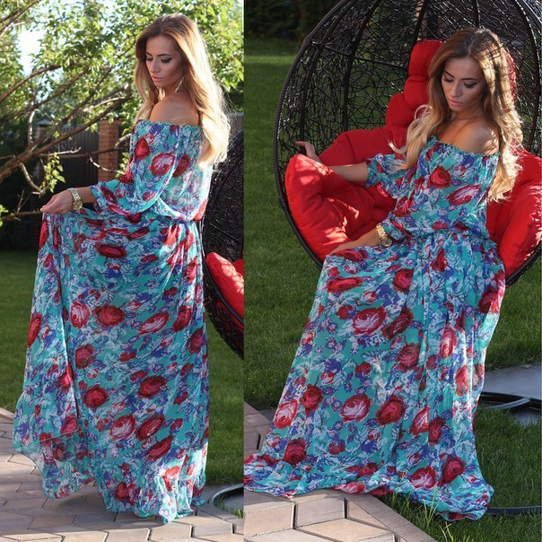 Женское платье Dress new brand 2015 , summer dress женское платье summer dress 2015cute o women dress