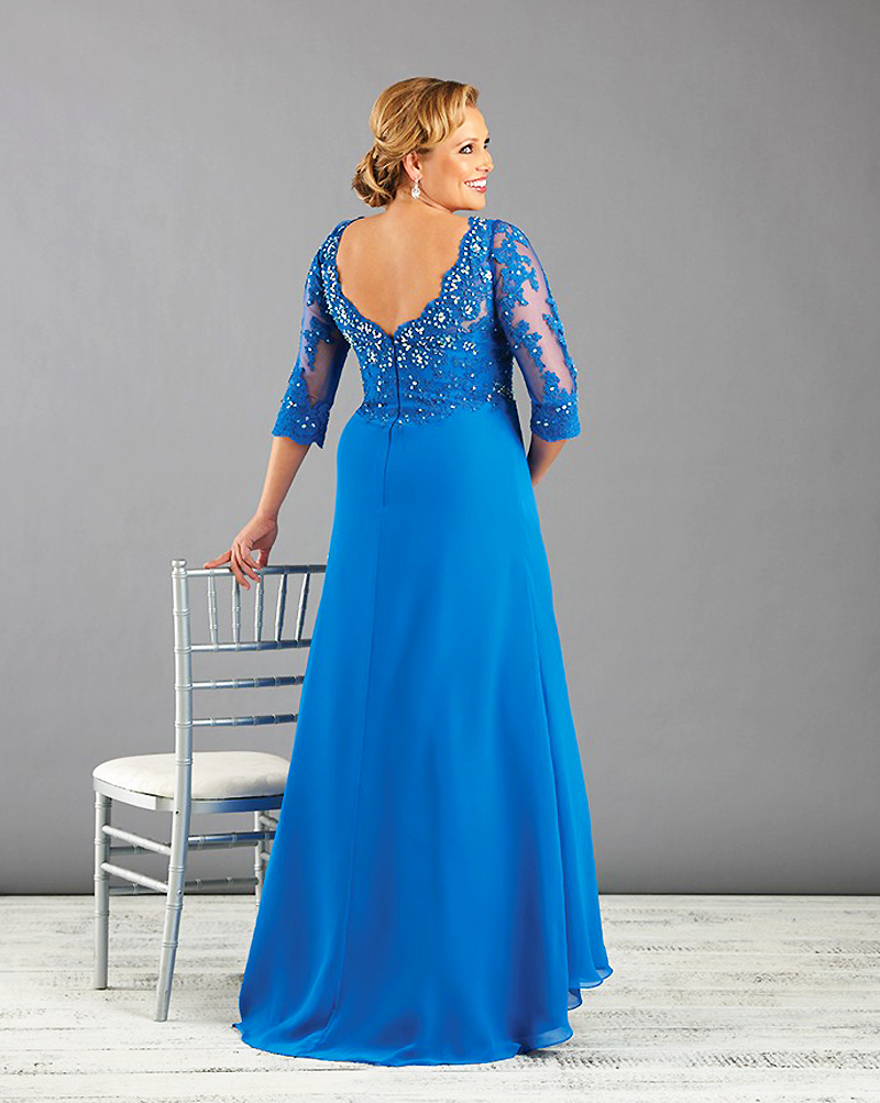 Shop for size 16 dresses at skytmeg.cf Free Shipping. Free Returns. All the time.